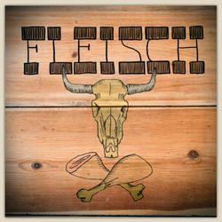 fleisch.png