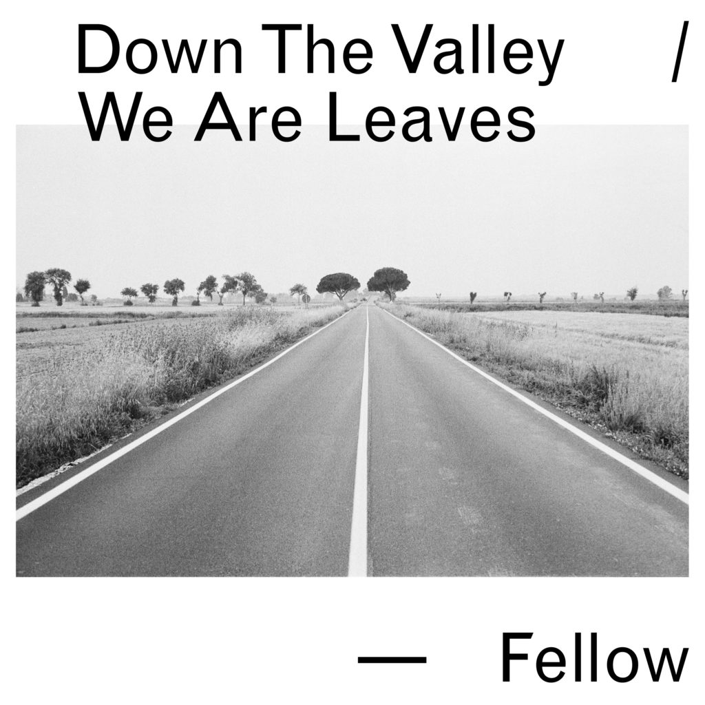 Fellow-Cover-Artwork